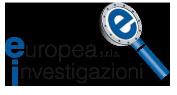 Europea Investigazioni